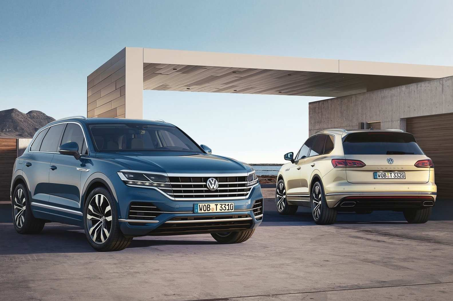 28 A 2019 Volkswagen Diesel Price And Release Date
