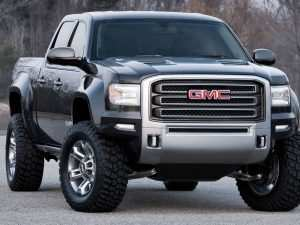 28 A 2020 Gmc Canyon Specs