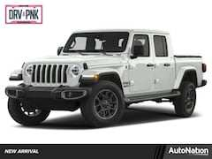 28 A 2020 Jeep Gladiator For Sale Near Me Photos