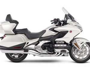 28 All New 2019 Honda Goldwing Colors Price and Release date