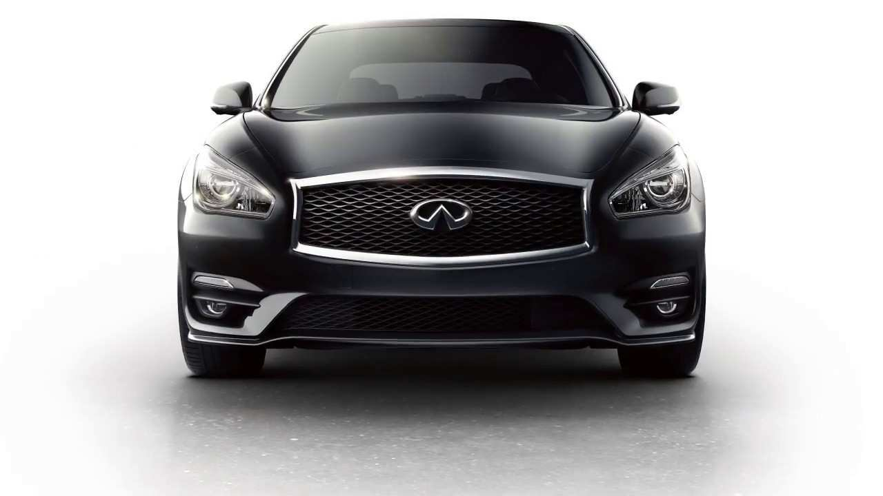 28 All New 2019 Infiniti Q70 Review Review And Release Date