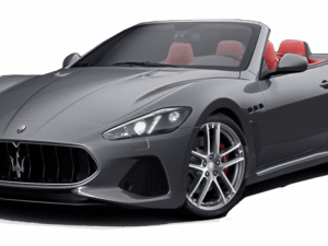 28 All New 2019 Maserati Gt Price Design and Review