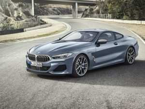 28 All New 2020 Bmw 850I Redesign
