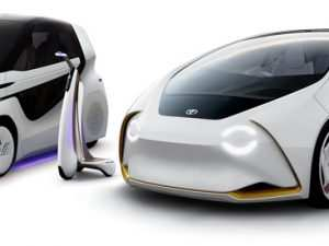 28 All New Toyota Global Vision 2020 Pdf Redesign