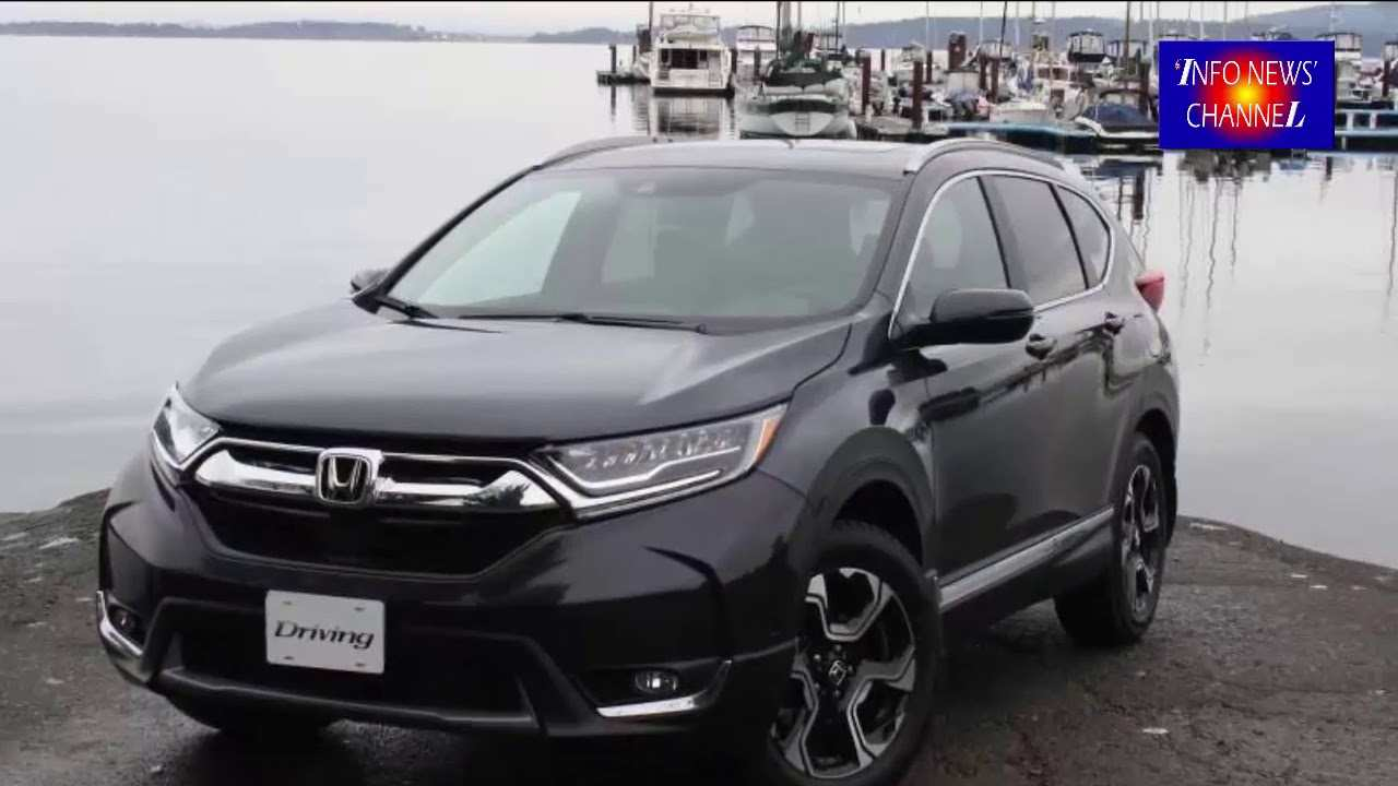 28 Best 2019 Honda Hrv Changes Price Design And Review