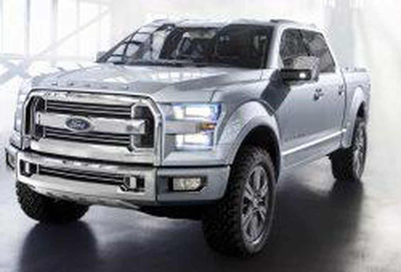 28 Best 2020 Ford F 150 Hybrid Research New