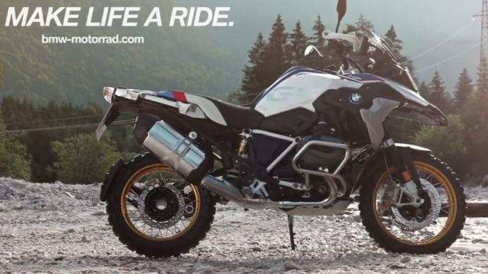 28 Best BMW R1250Rt 2020 Price And Release Date