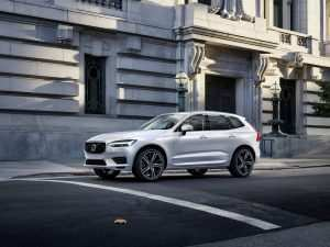 28 Best Volvo Ab 2019 Redesign and Concept