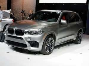 28 New 2019 Bmw Diesel Configurations