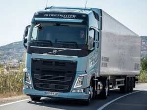 28 New 2019 Volvo Fh Release Date and Concept