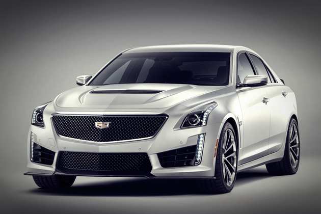 28 New 2020 Cadillac Cts V Horsepower First Drive