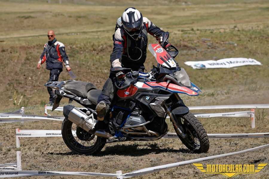 28 New BMW Gs Trophy 2020 Ratings