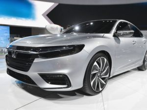 28 New Honda New Cars 2020 Review and Release date
