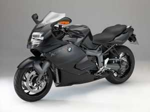 28 The 2019 Bmw K1300S Review and Release date