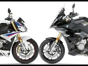 28 The 2019 Bmw S1000Xr Redesign
