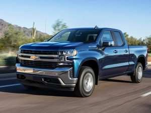 28 The 2019 Chevrolet Diesel Pricing