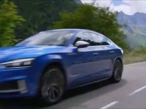 28 The 2020 Audi Rs5 Reviews