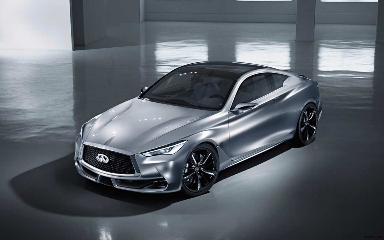 28 The 2020 Infiniti G35 Specs And Review