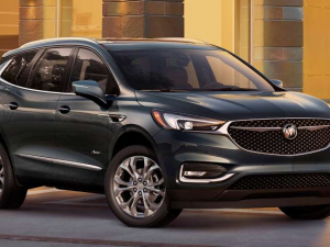 28 The Best 2020 Buick Skylark Picture