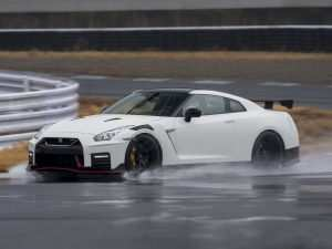 28 The Best 2020 Nissan Gtr Horsepower Performance