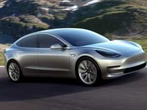 28 The Best 2020 Tesla Model S New Model and Performance