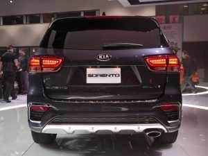 28 The Best Kia Classic 2019 Dates Performance