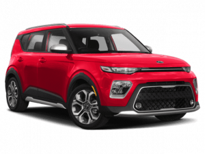 28 The Best Kia Soul Player X 2020 Concept and Review