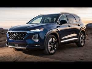 28 The Best New Hyundai Tucson 2020 Youtube Configurations