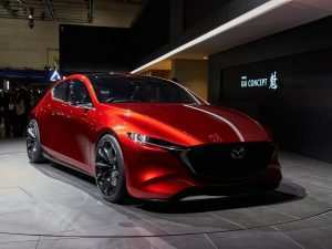 28 The Best Xe Mazda 3 2019 Photos