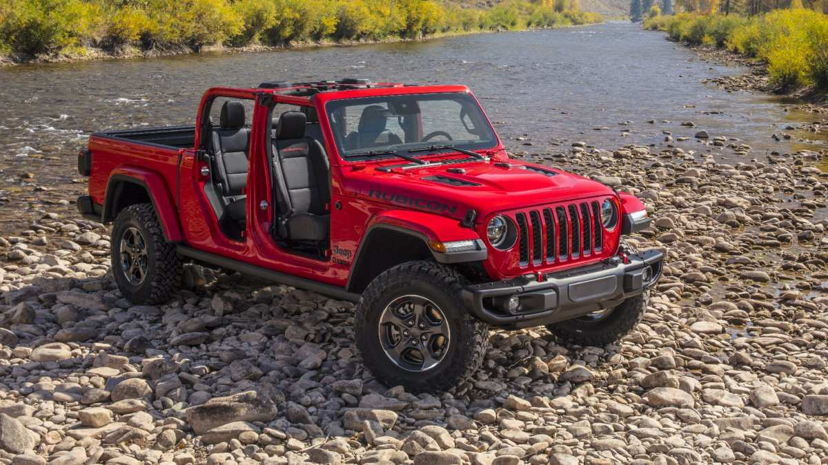 28 The Jeep For 2020 Style
