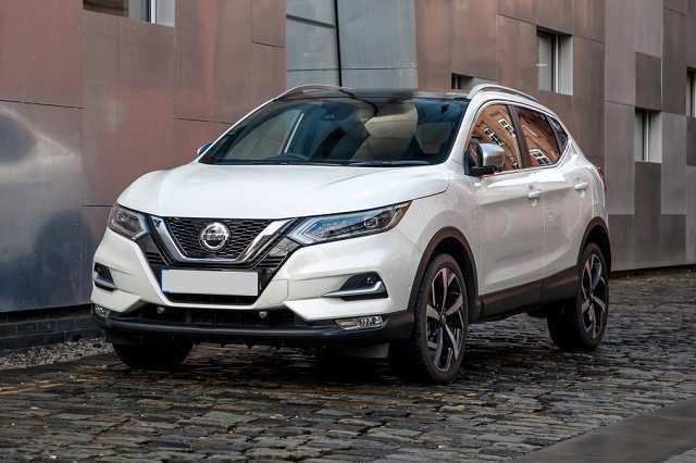 28 The Nissan Modelle 2020 Reviews