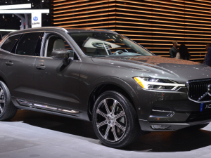 28 The Volvo V60 Hybrid 2020 Redesign and Review