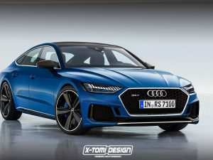 28 The When Do 2020 Audi Come Out Price and Release date