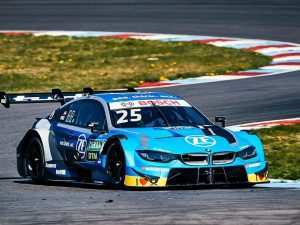 29 A 2019 Bmw Pro Am Concept and Review