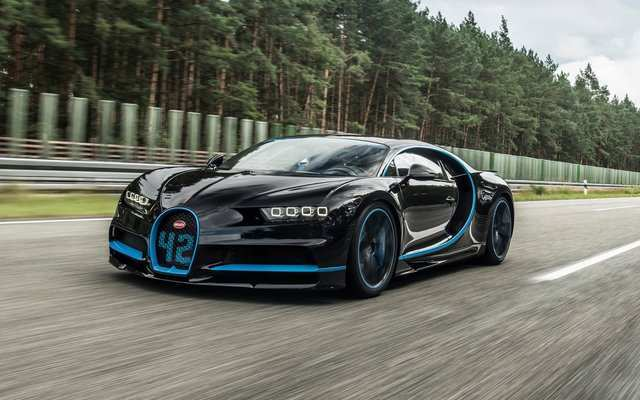 29 A 2019 Bugatti Veyron Top Speed Prices