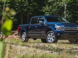 29 A 2019 Dodge 3 0 Diesel Specs and Review