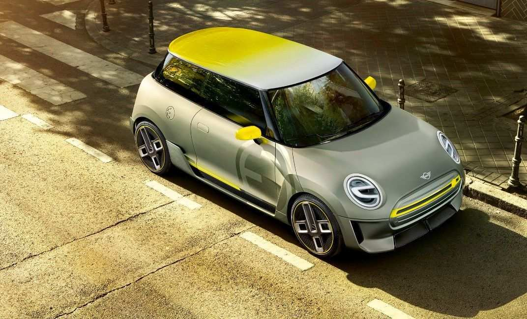 29 A 2019 Mini Availability Price and Release date