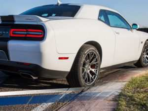 29 A Dodge New Muscle Car 2020 Model