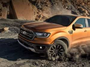29 A F2019 Ford Ranger Style