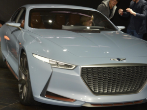 29 A Hyundai Genesis 2020 Price Release Date and Concept