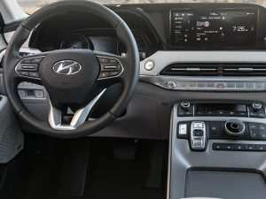 29 A Hyundai New 2020 Spesification