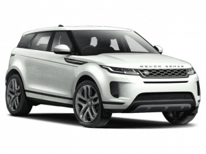 29 A New Land Rover 2020 Redesign and Concept