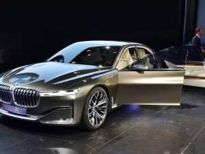 29 All New 2020 Bmw 6 Series Pricing