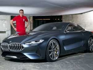 29 All New Bmw 8Er 2020 Ratings
