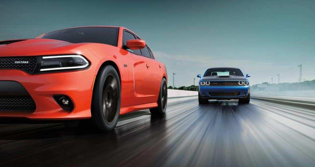 29 All New Dodge New Cars 2020 Release Date And Concept