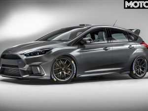 29 All New Ford Focus 2020 Reviews