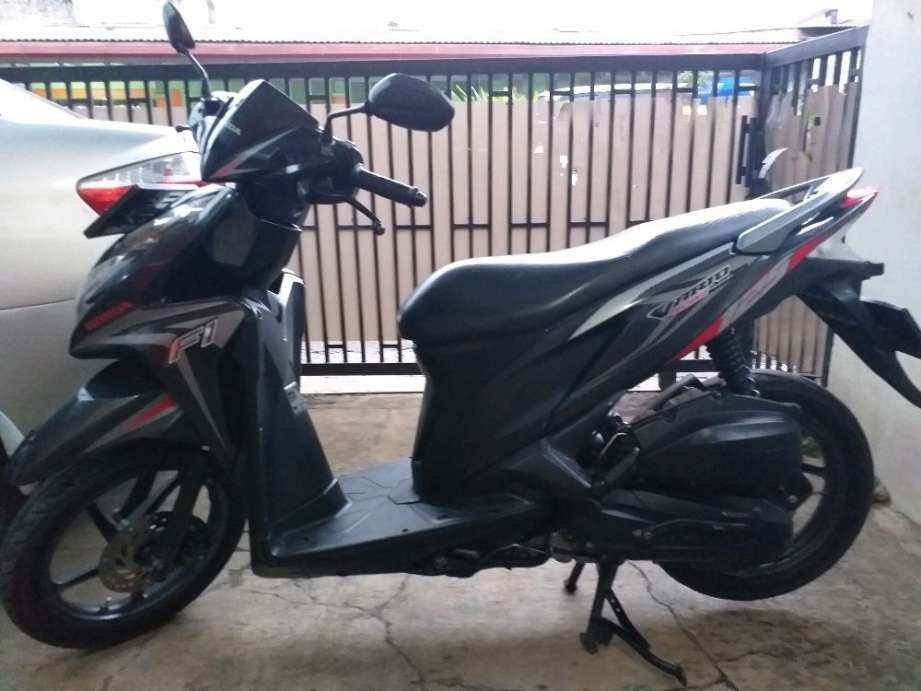 29 All New Honda Vario 2020 Prices