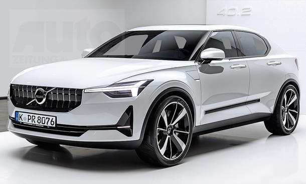 29 All New New Volvo 2019 Price Design And Review