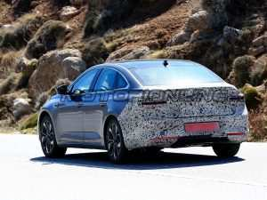 29 All New Renault Talisman 2020 Ratings