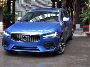 29 All New Volvo 2020 Engine Pictures